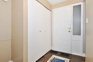 """Photo 2: 70 1240 FALCON Drive in Coquitlam: Upper Eagle Ridge Townhouse for sale in """"FALCON RIDGE"""" : MLS®# R2455316"""