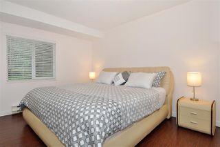 """Photo 11: 70 1240 FALCON Drive in Coquitlam: Upper Eagle Ridge Townhouse for sale in """"FALCON RIDGE"""" : MLS®# R2455316"""