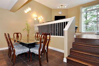 """Photo 6: 70 1240 FALCON Drive in Coquitlam: Upper Eagle Ridge Townhouse for sale in """"FALCON RIDGE"""" : MLS®# R2455316"""