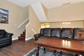 """Photo 8: 70 1240 FALCON Drive in Coquitlam: Upper Eagle Ridge Townhouse for sale in """"FALCON RIDGE"""" : MLS®# R2455316"""