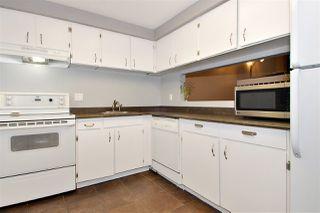 """Photo 3: 70 1240 FALCON Drive in Coquitlam: Upper Eagle Ridge Townhouse for sale in """"FALCON RIDGE"""" : MLS®# R2455316"""