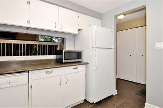 """Photo 5: 70 1240 FALCON Drive in Coquitlam: Upper Eagle Ridge Townhouse for sale in """"FALCON RIDGE"""" : MLS®# R2455316"""