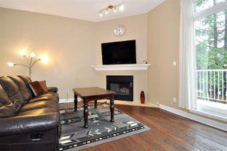 """Photo 9: 70 1240 FALCON Drive in Coquitlam: Upper Eagle Ridge Townhouse for sale in """"FALCON RIDGE"""" : MLS®# R2455316"""