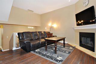 """Photo 10: 70 1240 FALCON Drive in Coquitlam: Upper Eagle Ridge Townhouse for sale in """"FALCON RIDGE"""" : MLS®# R2455316"""