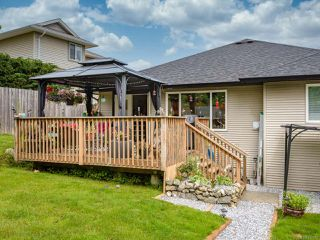 Photo 28: 2731 Rydal Ave in CUMBERLAND: CV Cumberland Single Family Detached for sale (Comox Valley)  : MLS®# 842765