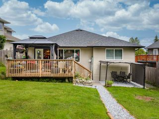 Photo 27: 2731 Rydal Ave in CUMBERLAND: CV Cumberland Single Family Detached for sale (Comox Valley)  : MLS®# 842765