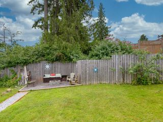 Photo 11: 2731 Rydal Ave in CUMBERLAND: CV Cumberland Single Family Detached for sale (Comox Valley)  : MLS®# 842765