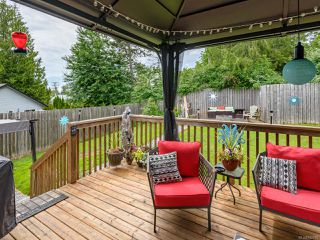 Photo 25: 2731 Rydal Ave in CUMBERLAND: CV Cumberland Single Family Detached for sale (Comox Valley)  : MLS®# 842765