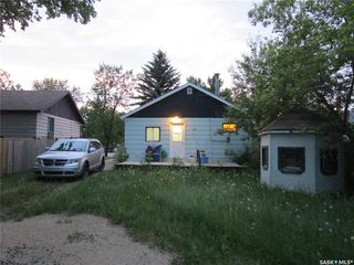 Photo 22: 710 101st Avenue in Tisdale: Residential for sale : MLS®# SK814297