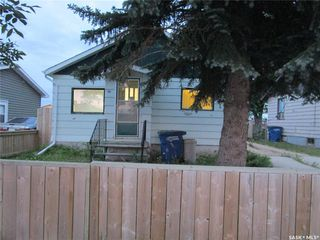 Photo 2: 710 101st Avenue in Tisdale: Residential for sale : MLS®# SK814297