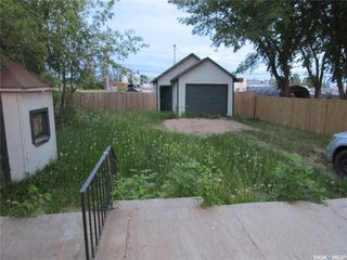 Photo 17: 710 101st Avenue in Tisdale: Residential for sale : MLS®# SK814297