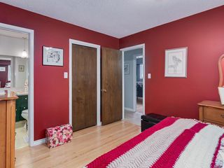 Photo 19: 95 PALIS Way SW in Calgary: Palliser Detached for sale : MLS®# C4303692