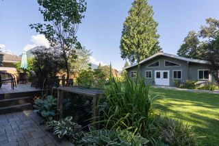 "Photo 33: 2191 READ Crescent in Squamish: Garibaldi Highlands House for sale in ""GARIBALDI ESTATES"" : MLS®# R2473735"