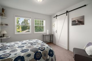 "Photo 20: 2191 READ Crescent in Squamish: Garibaldi Highlands House for sale in ""GARIBALDI ESTATES"" : MLS®# R2473735"