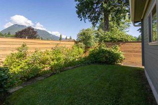"Photo 28: 2191 READ Crescent in Squamish: Garibaldi Highlands House for sale in ""GARIBALDI ESTATES"" : MLS®# R2473735"