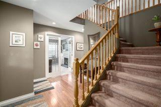 "Photo 3: 2191 READ Crescent in Squamish: Garibaldi Highlands House for sale in ""GARIBALDI ESTATES"" : MLS®# R2473735"