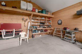 "Photo 25: 2191 READ Crescent in Squamish: Garibaldi Highlands House for sale in ""GARIBALDI ESTATES"" : MLS®# R2473735"