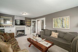 "Photo 7: 2191 READ Crescent in Squamish: Garibaldi Highlands House for sale in ""GARIBALDI ESTATES"" : MLS®# R2473735"