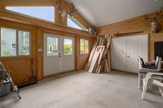 "Photo 26: 2191 READ Crescent in Squamish: Garibaldi Highlands House for sale in ""GARIBALDI ESTATES"" : MLS®# R2473735"