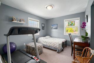 "Photo 22: 2191 READ Crescent in Squamish: Garibaldi Highlands House for sale in ""GARIBALDI ESTATES"" : MLS®# R2473735"