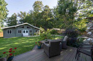 "Photo 31: 2191 READ Crescent in Squamish: Garibaldi Highlands House for sale in ""GARIBALDI ESTATES"" : MLS®# R2473735"