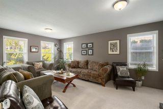 "Photo 6: 2191 READ Crescent in Squamish: Garibaldi Highlands House for sale in ""GARIBALDI ESTATES"" : MLS®# R2473735"