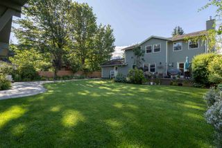 "Photo 29: 2191 READ Crescent in Squamish: Garibaldi Highlands House for sale in ""GARIBALDI ESTATES"" : MLS®# R2473735"