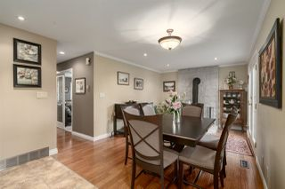 "Photo 9: 2191 READ Crescent in Squamish: Garibaldi Highlands House for sale in ""GARIBALDI ESTATES"" : MLS®# R2473735"