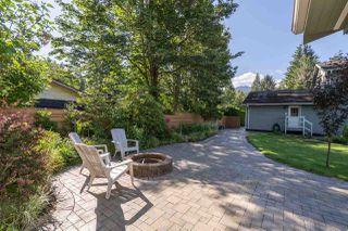 "Photo 36: 2191 READ Crescent in Squamish: Garibaldi Highlands House for sale in ""GARIBALDI ESTATES"" : MLS®# R2473735"