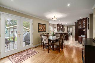 "Photo 11: 2191 READ Crescent in Squamish: Garibaldi Highlands House for sale in ""GARIBALDI ESTATES"" : MLS®# R2473735"