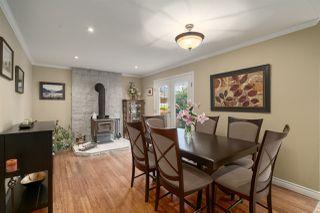 "Photo 8: 2191 READ Crescent in Squamish: Garibaldi Highlands House for sale in ""GARIBALDI ESTATES"" : MLS®# R2473735"