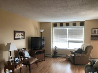 Photo 7: 301 602 7th Street in Humboldt: Residential for sale : MLS®# SK815754