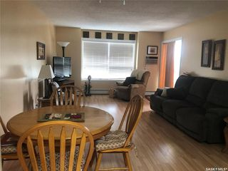 Photo 8: 301 602 7th Street in Humboldt: Residential for sale : MLS®# SK815754