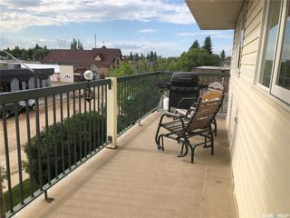 Photo 3: 301 602 7th Street in Humboldt: Residential for sale : MLS®# SK815754