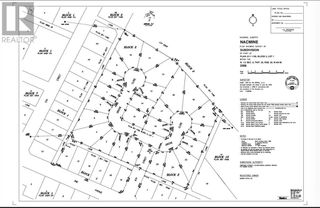 Photo 2: 616 Greene Close in Drumheller: Vacant Land for sale : MLS®# A1013784