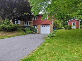 Main Photo: 15 Judy Avenue in Lower Sackville: 25-Sackville Residential for sale (Halifax-Dartmouth)  : MLS®# 202013469