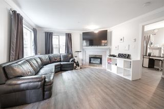 """Main Photo: 109 1009 HOWAY Street in New Westminster: Uptown NW Condo for sale in """"Huntingdon West"""" : MLS®# R2477695"""