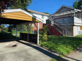 Photo 3: 3103 WAVERLEY Avenue in Vancouver: Killarney VE House for sale (Vancouver East)  : MLS®# R2477763