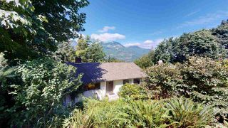 "Photo 33: 38151 CLARKE Drive in Squamish: Hospital Hill House for sale in ""Hospital Hill"" : MLS®# R2478127"