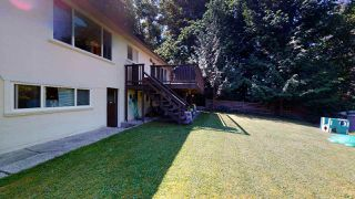 "Photo 32: 38151 CLARKE Drive in Squamish: Hospital Hill House for sale in ""Hospital Hill"" : MLS®# R2478127"