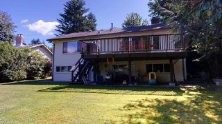 "Photo 30: 38151 CLARKE Drive in Squamish: Hospital Hill House for sale in ""Hospital Hill"" : MLS®# R2478127"