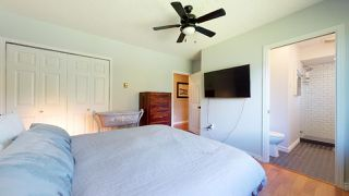 "Photo 18: 38151 CLARKE Drive in Squamish: Hospital Hill House for sale in ""Hospital Hill"" : MLS®# R2478127"