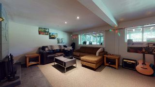 "Photo 26: 38151 CLARKE Drive in Squamish: Hospital Hill House for sale in ""Hospital Hill"" : MLS®# R2478127"
