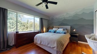 "Photo 17: 38151 CLARKE Drive in Squamish: Hospital Hill House for sale in ""Hospital Hill"" : MLS®# R2478127"