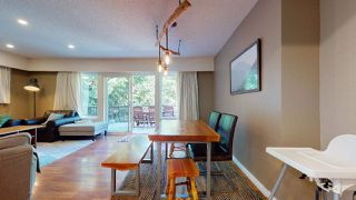 "Photo 11: 38151 CLARKE Drive in Squamish: Hospital Hill House for sale in ""Hospital Hill"" : MLS®# R2478127"