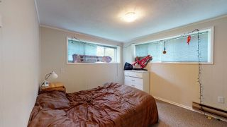 "Photo 27: 38151 CLARKE Drive in Squamish: Hospital Hill House for sale in ""Hospital Hill"" : MLS®# R2478127"