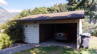 "Photo 5: 38151 CLARKE Drive in Squamish: Hospital Hill House for sale in ""Hospital Hill"" : MLS®# R2478127"