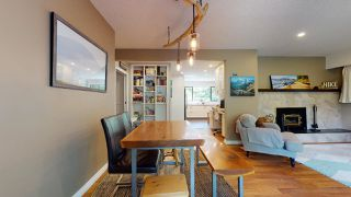 "Photo 12: 38151 CLARKE Drive in Squamish: Hospital Hill House for sale in ""Hospital Hill"" : MLS®# R2478127"