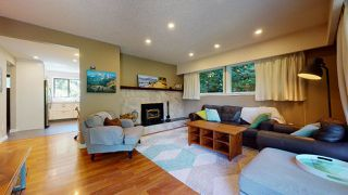 "Photo 13: 38151 CLARKE Drive in Squamish: Hospital Hill House for sale in ""Hospital Hill"" : MLS®# R2478127"