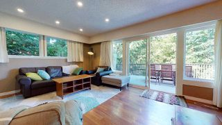 "Photo 14: 38151 CLARKE Drive in Squamish: Hospital Hill House for sale in ""Hospital Hill"" : MLS®# R2478127"